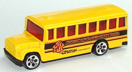 File:School Bus YelSA.JPG