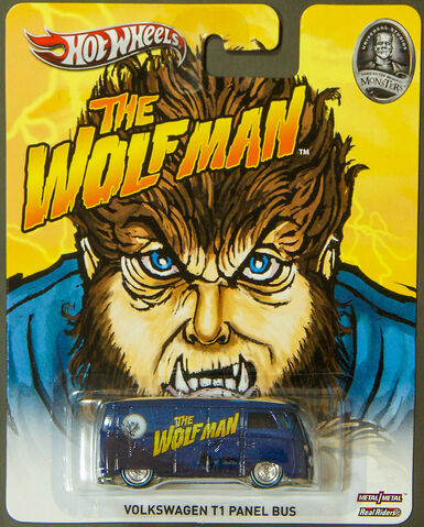 File:2013 Universal Monsters - The Wolfman (a).jpg