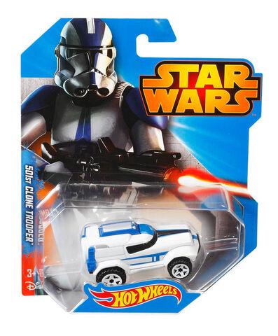 File:501st Clone Trooper-20365 1.jpg