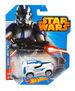 501st Clone Trooper-20365 1