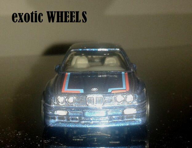 File:BMW M3..jpg