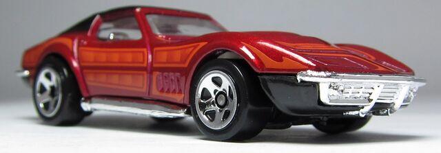 File:Decades12-'69Corvette.jpg