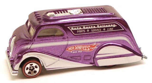 File:Decodelivery classics purple.JPG