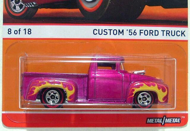File:HW Custom-'56-Ford-Truck Redline 02 DSCF6881.jpg