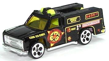 File:Rescue Ranger Blk5DT.JPG
