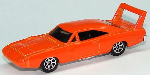 File:1970 Daytona Org.JPG