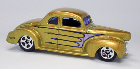 File:40 Ford Coupe - HW Hot Rods 5-Pack.jpg