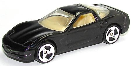 File:97 Corvette Blk.JPG