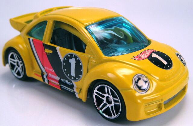 File:VW new beetle cup FE .JPG