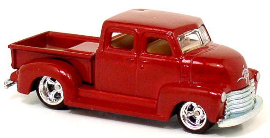 File:2006ultrahots50schevytruck-1.jpg