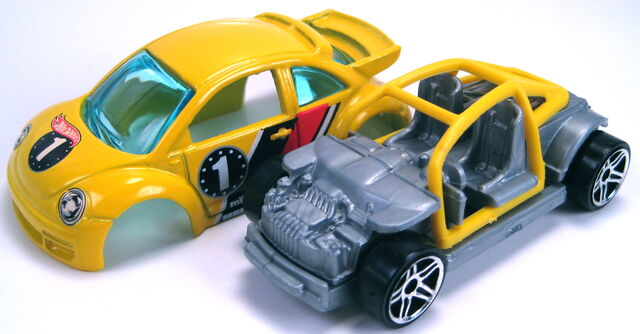 File:IVW new beetle cup open body off.JPG