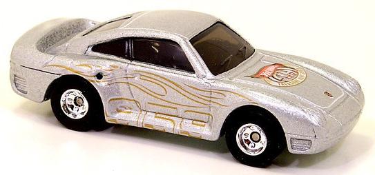 File:Porsche 959 - 03TH.jpg