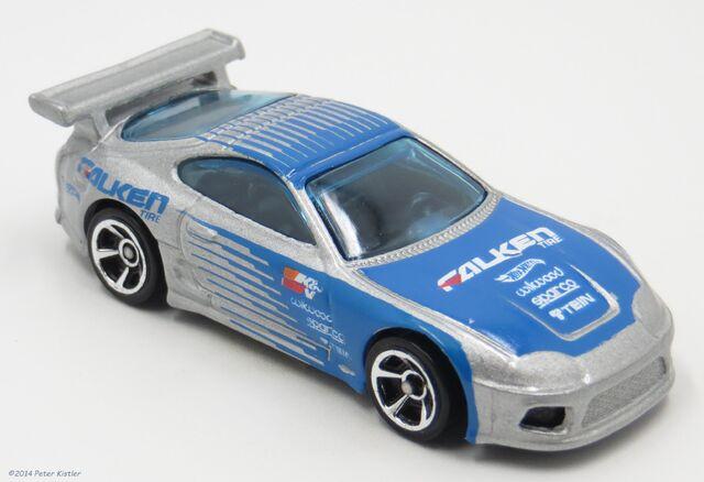 File:Toyota Supra-20278.jpg