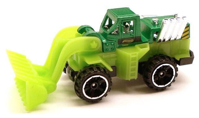 File:WheelLoader City5.JPG