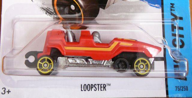 File:Loopster 1.jpg