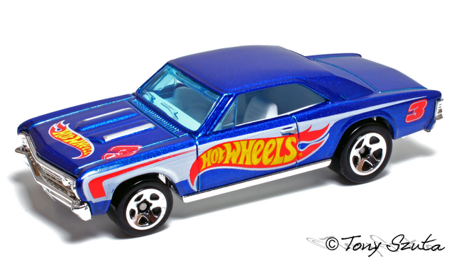 File:67 chevelle hw racing.png
