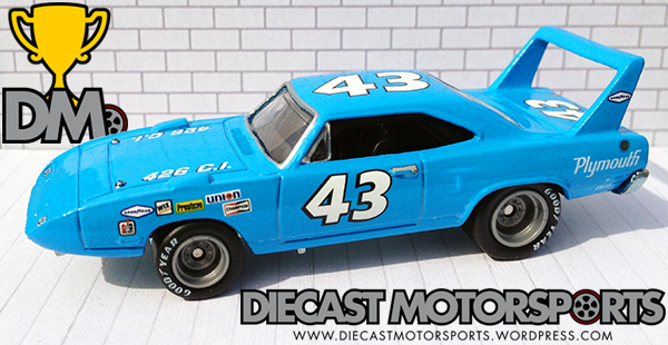 File:70-plymouth-superbird-11-vintage-racing-copy.jpg