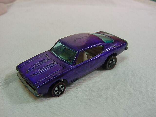 File:Cuda HK purple 1968.jpg