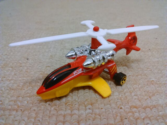 File:SkyKnife HWCity RescueRacers 2015.jpg