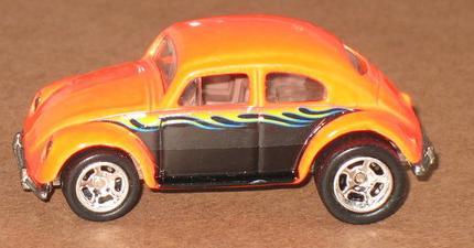 File:VW BUG ORANGE.jpg
