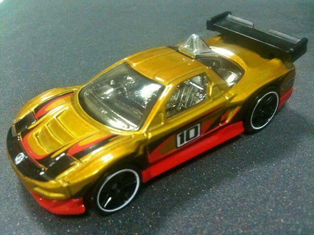 File:Acura NSX.jpeg