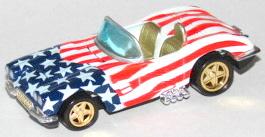 File:58 Corvette USA.JPG