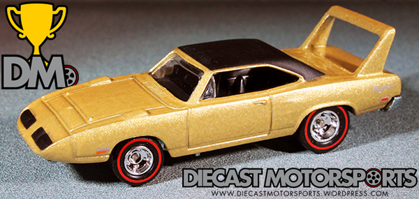File:70 Plymouth Superbird - 06 Holiday Rods 600pxDM.jpg