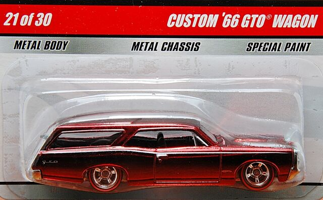 File:Custom 66 GTO Wagon - Classics Red Chase.jpg