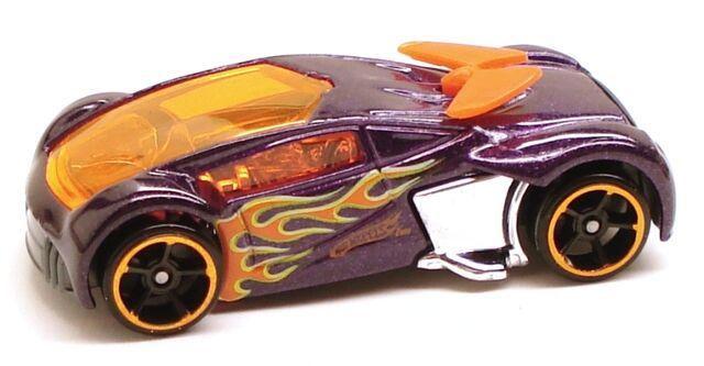 File:PhantomRacer Volcano purple.JPG