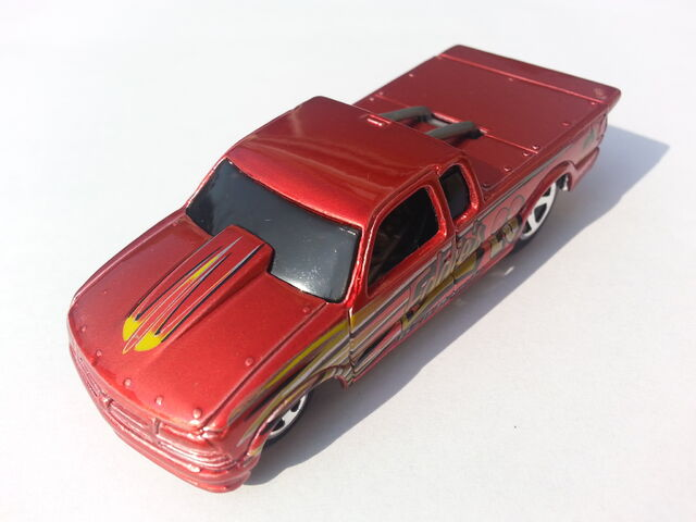 File:Chevy Pro Stock Truck thumbnail.jpg
