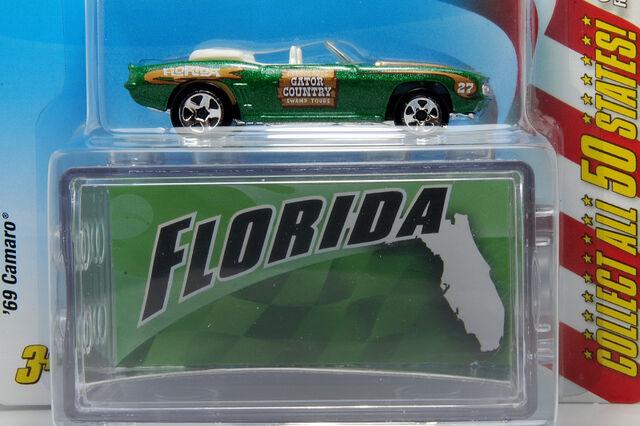 File:State Cars - '69 Camaro - Florida.jpg