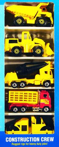 File:1994 Construction Crew.jpg
