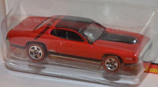 File:71 Plymouth GTX-16-11.JPG