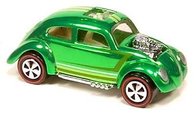File:Custom VW - 05 Cali Conv.jpg