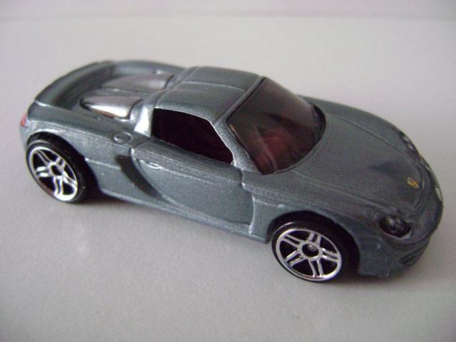 File:Porschecarreragt.jpg