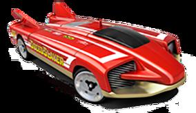 SpeedSlayer3D