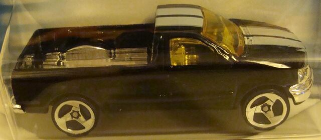 File:247 Ford F150.jpg
