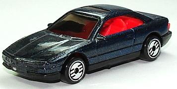 File:BMW 850 MtBluUH1.JPG