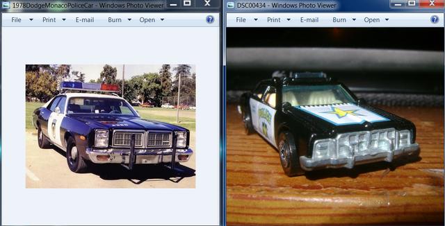 File:Comparison zps1c9d275f.png
