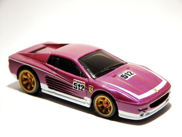File:Ferrari F512M 04.JPG