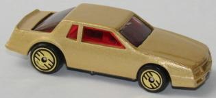 File:Chevy Stocker Gold.JPG