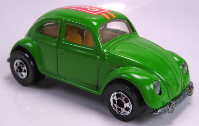 File:VW Bug green enamel BW Getty Gas Promo.JPG