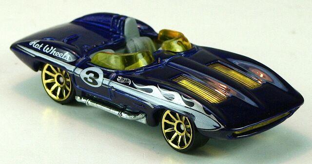 File:2012-5pack-CorvetteStingray.jpg