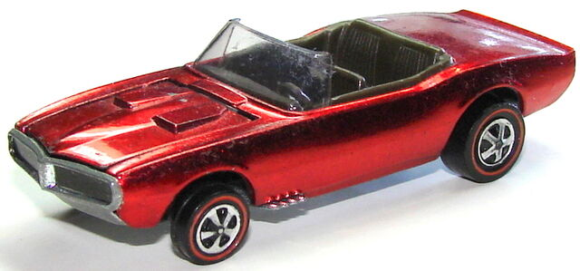 File:Custom Firebird Red.JPG