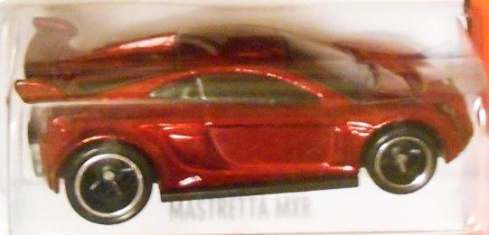 File:MastrettaMXR15.jpg