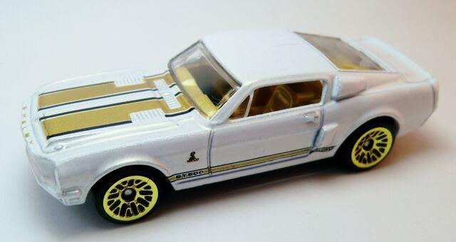File:'68 Shelby GT500-2013 245 Performance.jpg