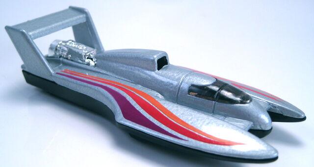 File:Hydroplane grey racing world 5pack 1997.JPG