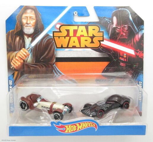 File:Obi-Wan Kenobi-22359 1.jpg