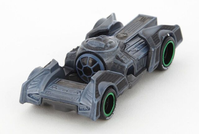 File:SDCC2016-Star-Wars-Hot-Wheels-Trench-Run-004.jpg