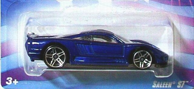 File:Saleen S7 Fourth Car.jpg